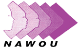 The National Association of Women Organisations in Uganda (NAWOU)